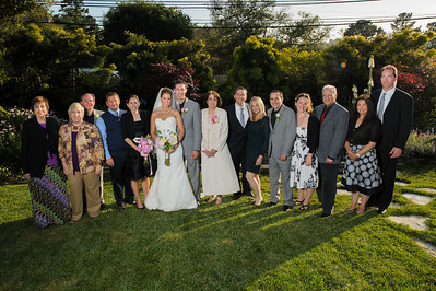 8943-d3_Megan_and_Stephen_Pebble_Beach_Wedding_Photography