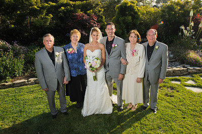 8919-d3_Megan_and_Stephen_Pebble_Beach_Wedding_Photography