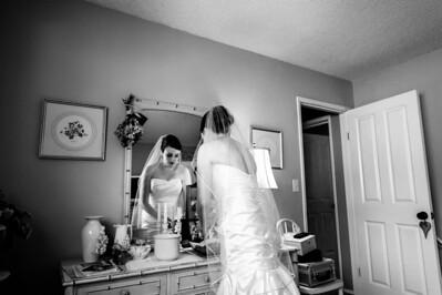 0491-d700_Lauren_and_Graham_Santa_Cruz_Wedding_Photography