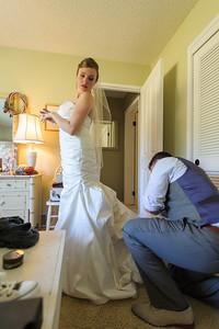 0493-d700_Lauren_and_Graham_Santa_Cruz_Wedding_Photography