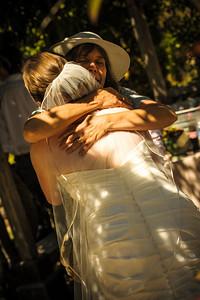 1980-d3_Lauren_and_Graham_Santa_Cruz_Wedding_Photography