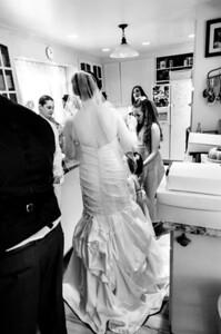 0478-d700_Lauren_and_Graham_Santa_Cruz_Wedding_Photography