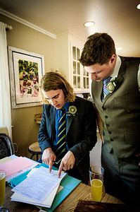0476-d700_Lauren_and_Graham_Santa_Cruz_Wedding_Photography