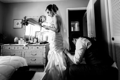 0494-d700_Lauren_and_Graham_Santa_Cruz_Wedding_Photography