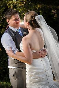 2577-d3_Lauren_and_Graham_Santa_Cruz_Wedding_Photography