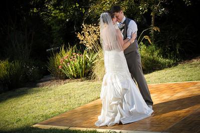 2586-d3_Lauren_and_Graham_Santa_Cruz_Wedding_Photography