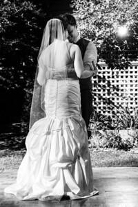 2568-d3_Lauren_and_Graham_Santa_Cruz_Wedding_Photography