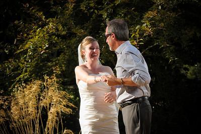 2624-d3_Lauren_and_Graham_Santa_Cruz_Wedding_Photography