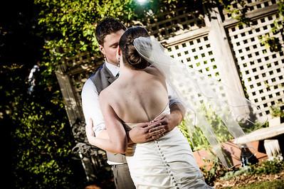 2582-d3_Lauren_and_Graham_Santa_Cruz_Wedding_Photography