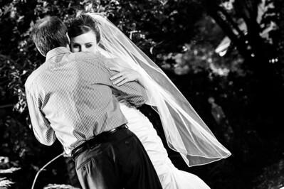 2613-d3_Lauren_and_Graham_Santa_Cruz_Wedding_Photography