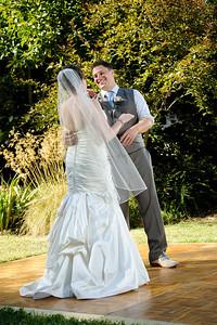 2564-d3_Lauren_and_Graham_Santa_Cruz_Wedding_Photography