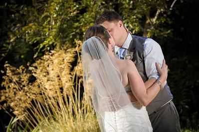 2584-d3_Lauren_and_Graham_Santa_Cruz_Wedding_Photography