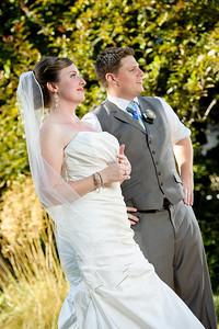 2563-d3_Lauren_and_Graham_Santa_Cruz_Wedding_Photography