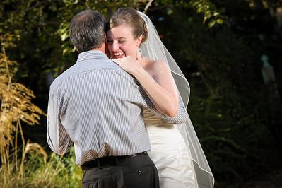 2594-d3_Lauren_and_Graham_Santa_Cruz_Wedding_Photography