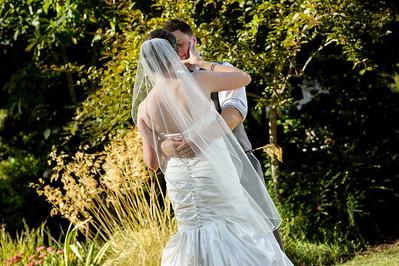2565-d3_Lauren_and_Graham_Santa_Cruz_Wedding_Photography