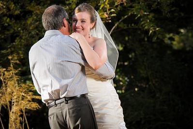 2618-d3_Lauren_and_Graham_Santa_Cruz_Wedding_Photography