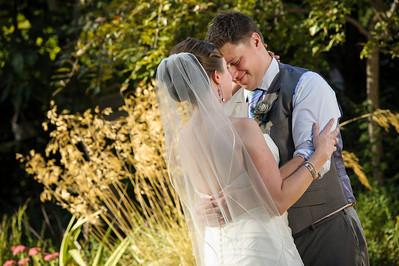 2587-d3_Lauren_and_Graham_Santa_Cruz_Wedding_Photography