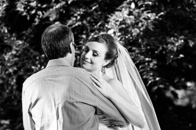 2605-d3_Lauren_and_Graham_Santa_Cruz_Wedding_Photography