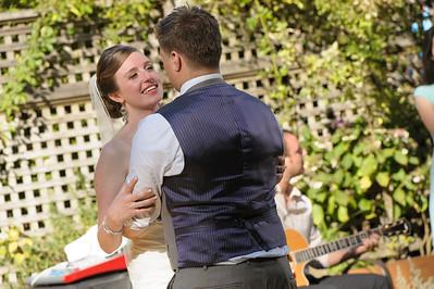 2573-d3_Lauren_and_Graham_Santa_Cruz_Wedding_Photography