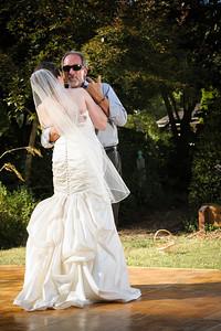 2611-d3_Lauren_and_Graham_Santa_Cruz_Wedding_Photography