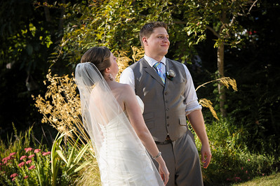 2589-d3_Lauren_and_Graham_Santa_Cruz_Wedding_Photography