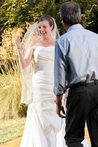 2592-d3_Lauren_and_Graham_Santa_Cruz_Wedding_Photography