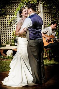 2572-d3_Lauren_and_Graham_Santa_Cruz_Wedding_Photography