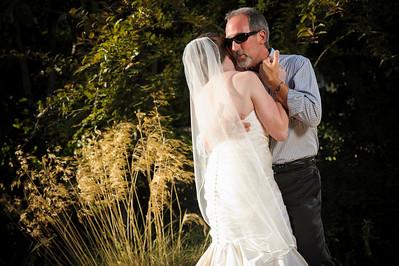 2623-d3_Lauren_and_Graham_Santa_Cruz_Wedding_Photography