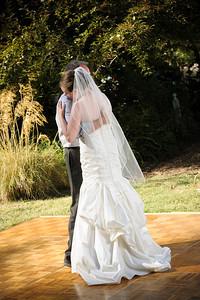 2596-d3_Lauren_and_Graham_Santa_Cruz_Wedding_Photography