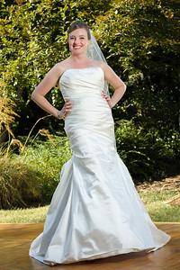 2549-d3_Lauren_and_Graham_Santa_Cruz_Wedding_Photography
