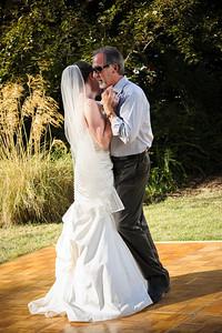 2603-d3_Lauren_and_Graham_Santa_Cruz_Wedding_Photography