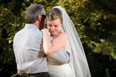 2609-d3_Lauren_and_Graham_Santa_Cruz_Wedding_Photography