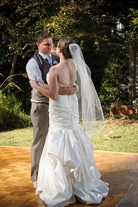 2578-d3_Lauren_and_Graham_Santa_Cruz_Wedding_Photography
