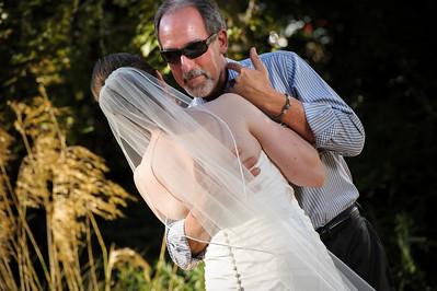 2602-d3_Lauren_and_Graham_Santa_Cruz_Wedding_Photography