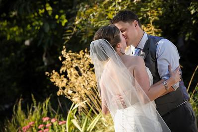 2588-d3_Lauren_and_Graham_Santa_Cruz_Wedding_Photography