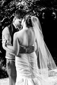 2579-d3_Lauren_and_Graham_Santa_Cruz_Wedding_Photography