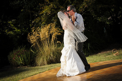 2621-d3_Lauren_and_Graham_Santa_Cruz_Wedding_Photography