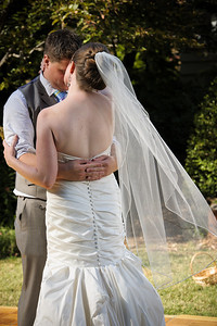2580-d3_Lauren_and_Graham_Santa_Cruz_Wedding_Photography