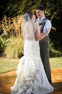 2583-d3_Lauren_and_Graham_Santa_Cruz_Wedding_Photography