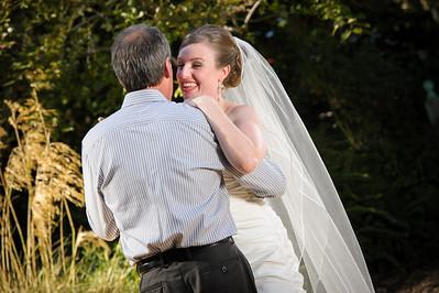 2600-d3_Lauren_and_Graham_Santa_Cruz_Wedding_Photography