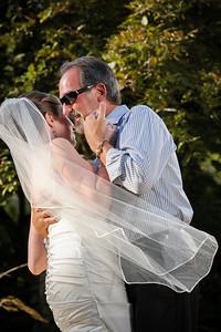 2612-d3_Lauren_and_Graham_Santa_Cruz_Wedding_Photography