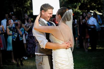 2569-d3_Lauren_and_Graham_Santa_Cruz_Wedding_Photography
