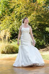 2547-d3_Lauren_and_Graham_Santa_Cruz_Wedding_Photography