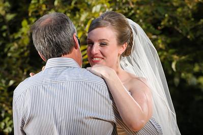 2614-d3_Lauren_and_Graham_Santa_Cruz_Wedding_Photography
