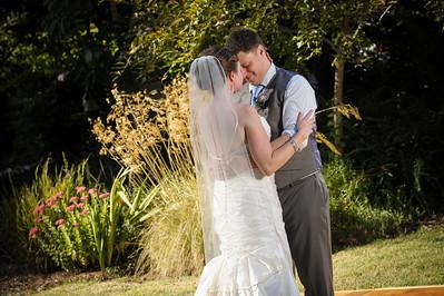 2585-d3_Lauren_and_Graham_Santa_Cruz_Wedding_Photography