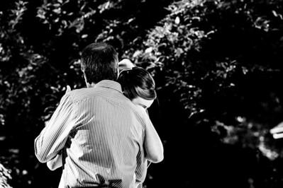 2608-d3_Lauren_and_Graham_Santa_Cruz_Wedding_Photography