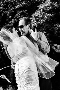 2617-d3_Lauren_and_Graham_Santa_Cruz_Wedding_Photography