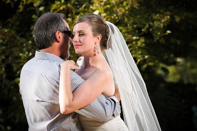 2606-d3_Lauren_and_Graham_Santa_Cruz_Wedding_Photography