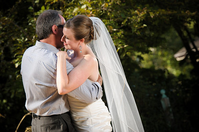 2610-d3_Lauren_and_Graham_Santa_Cruz_Wedding_Photography