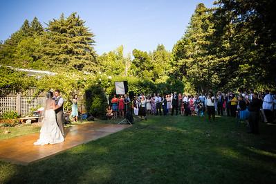 0579-d700_Lauren_and_Graham_Santa_Cruz_Wedding_Photography